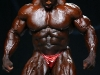 2007-mr-olympia-559-ronnie-coleman_20090831_1417761193