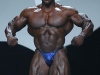 2007-mr-olympia-660-ronnie-coleman_20090831_1377912812