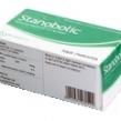 stanobolic-tabs-3177