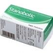 stanobolic-injectable-3417