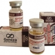 http://www.IronDaddy.to/injectable-steroids-371/gp-tren-enanth-200-3189.html