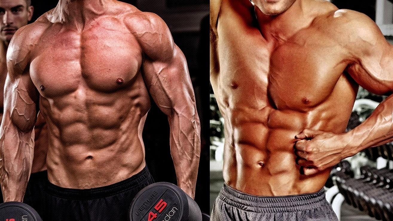 Testosterone-increased-guys
