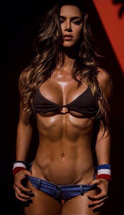 amazing-female-body