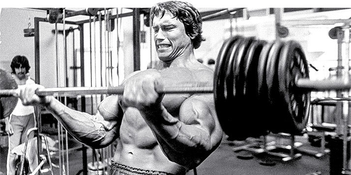 arnold-steroids