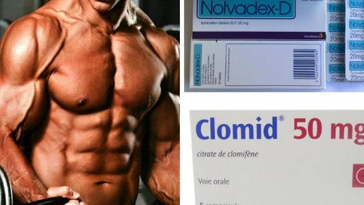 clomid-nolvadex
