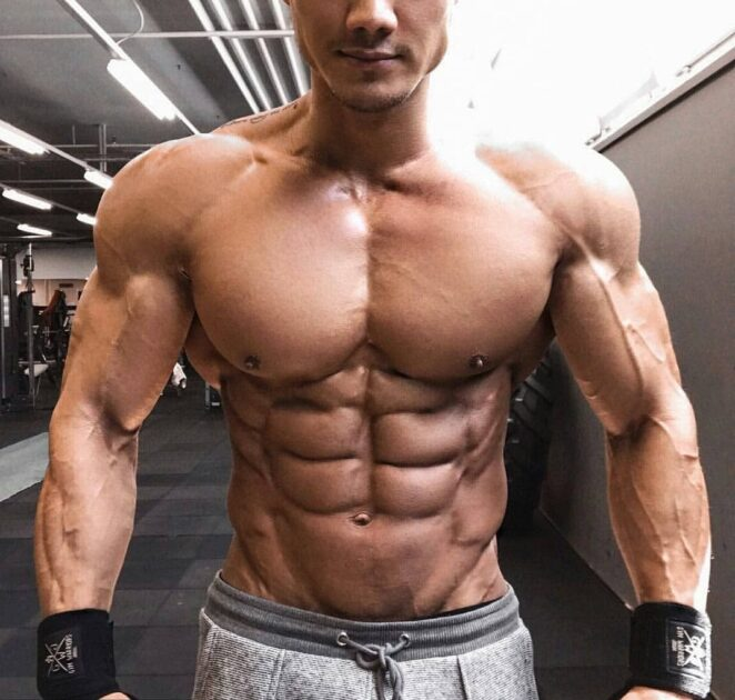 shredded-physique-clen