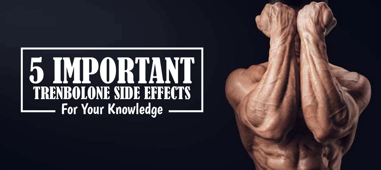 trenbolone-side-effects-photo