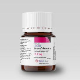 femara-letrozole-2-5mg-beligas