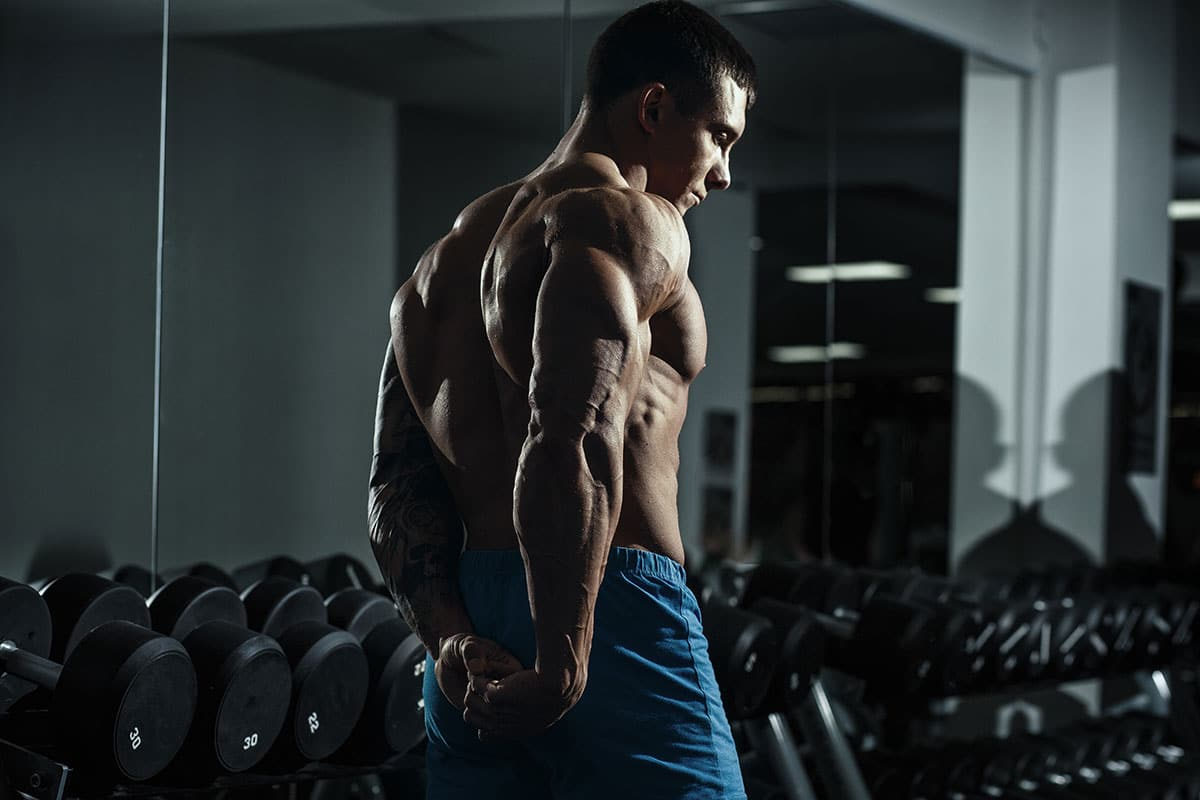 body-and-arms-muscular-dianabol-stack