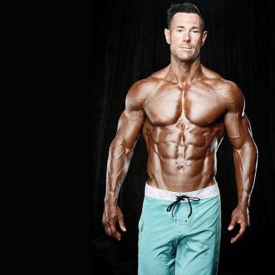bodybuilder-sustanon-250-user