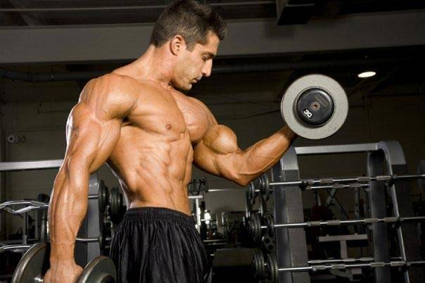 great-physique-turinabol