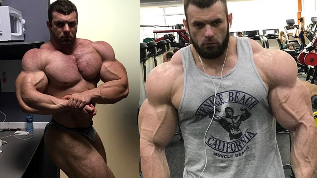 hgh-user-huge-muscles