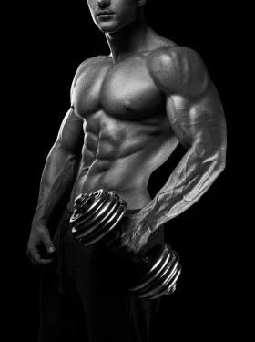 huge-muscles-sustanon-250