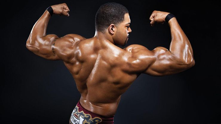 muscles-volume-winstrol-and-testosterone-cycle