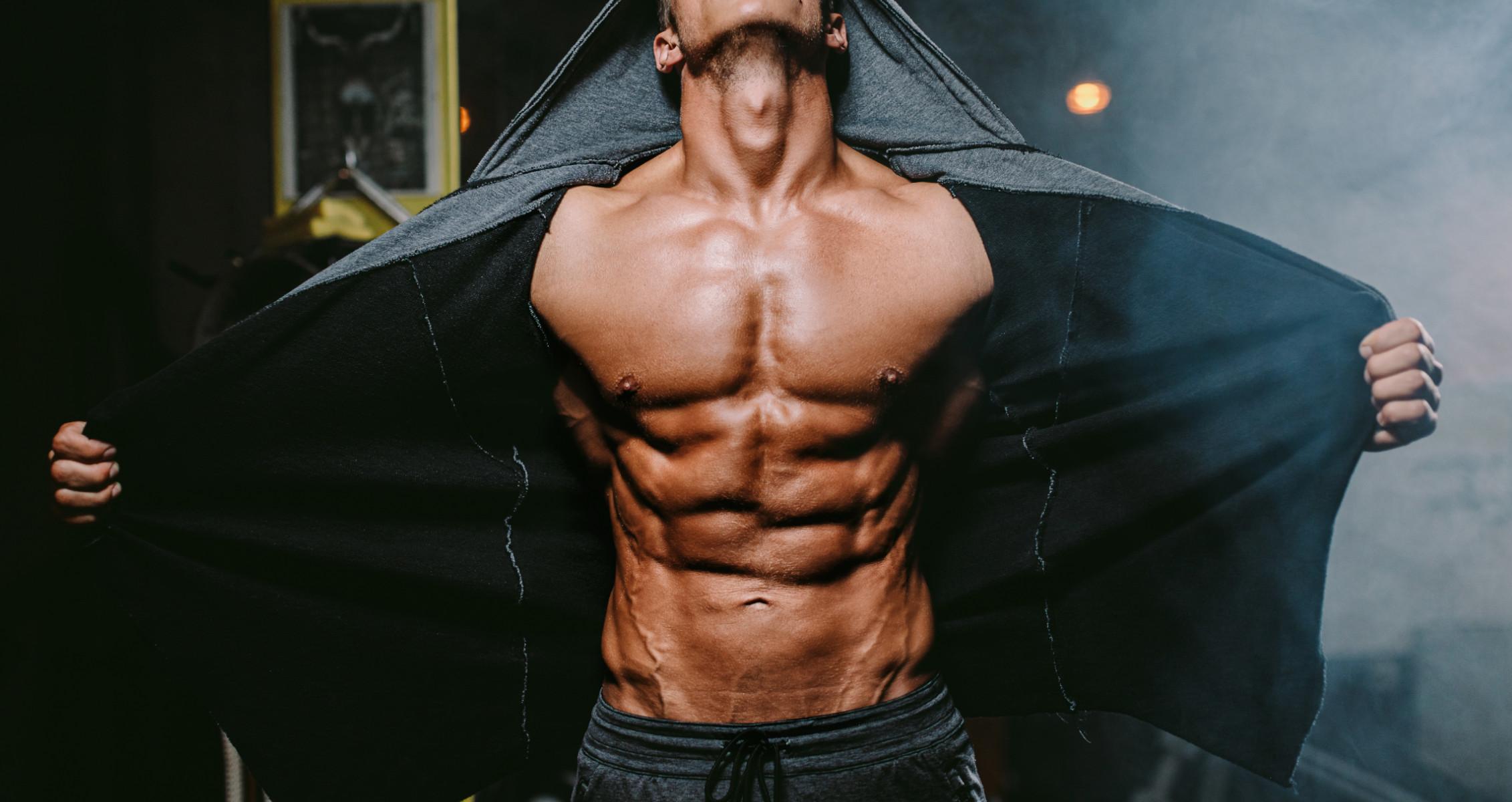 muscular-abs-dianabol-man
